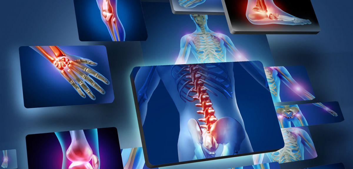 Ce este ecografia musculoscheletală, când se recomandă și cum te pregătești pentru ea?